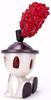 Red Canbot deLUX PSPPF
