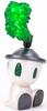 Green Canbot deLUX PSPPF