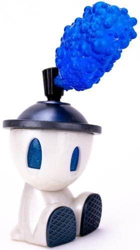 Blue_canbot_delux_psppf-jfo_jason_forbes-canbot-trampt-317744m