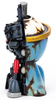 Blue_de-activated_canbot-klav_kevin_derken-canbot-trampt-317756t