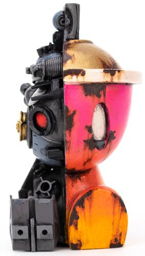 Pink_hombre_de-activated_canbot-klav_kevin_derken-canbot-trampt-317758m