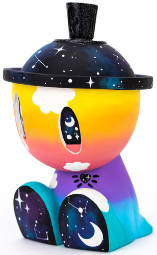 Dreambot-kendra_thomas-canbot-trampt-317759m