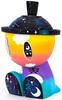 Dreambot-kendra_thomas-canbot-trampt-317759t