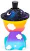 Dreambot-kendra_thomas-canbot-trampt-317760t