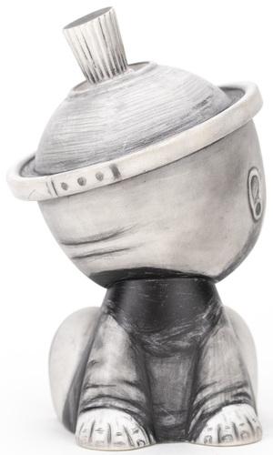 Sketch_bot-indiem-canbot-trampt-317775m
