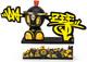 VanZee : Tetiti Aurum (Forbidden Gold)