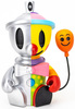 Tin_clown_bot-fer_mg_fer_mogica-canbot-trampt-317784t