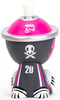 3oz_damaged_pink_lil_qwiky-czee13_quiccs-canbot-clutter_studios-trampt-317785t