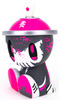 3oz_damaged_pink_lil_qwiky-czee13_quiccs-canbot-clutter_studios-trampt-317786t