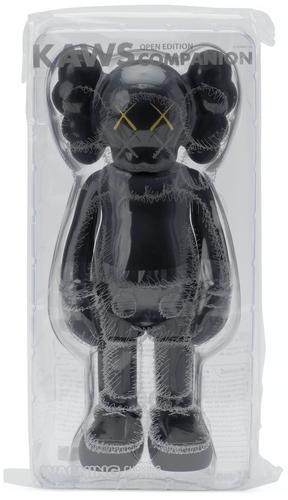 5yl_companion_-_black_open_edition-kaws-companion-medicom_toy-trampt-317817m