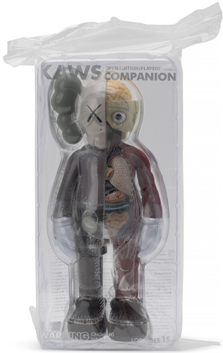 5yl_companion_-_brown_flayed_open_edition-kaws-companion-medicom_toy-trampt-317823m