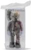 5yl_companion_-_brown_flayed_open_edition-kaws-companion-medicom_toy-trampt-317823t