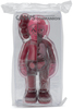 5yl_companion_-_red_flayed_open_edition-kaws-companion-medicom_toy-trampt-317824t
