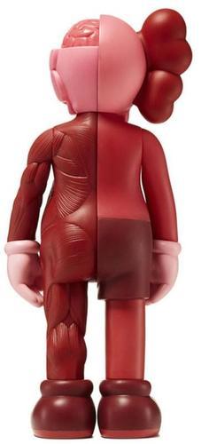 Red_flayed_companion_open_edition-kaws-companion-medicom_toy-trampt-317828m