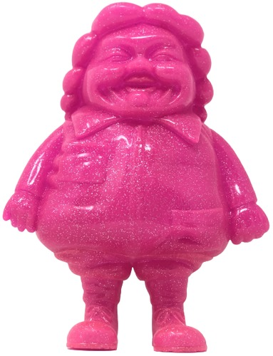 Pink_glitter_mc_supersized_sdcc__2017-ron_english-mc_supersized-secret_base-trampt-317870m