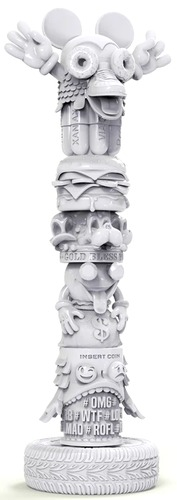 Glossy_light_grey_1492_the_totem-fidia_falaschetti-1492_the_totem-self-produced-trampt-317927m