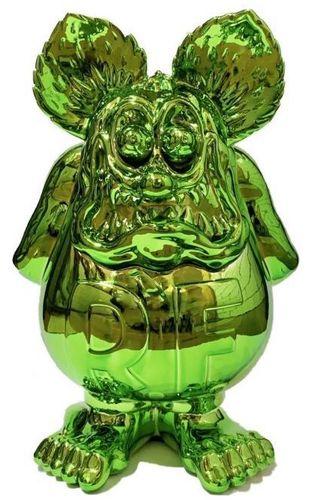Chrome_green_rat_fink-ed_big_daddy_roth-rat_fink-secret_base-trampt-317955m