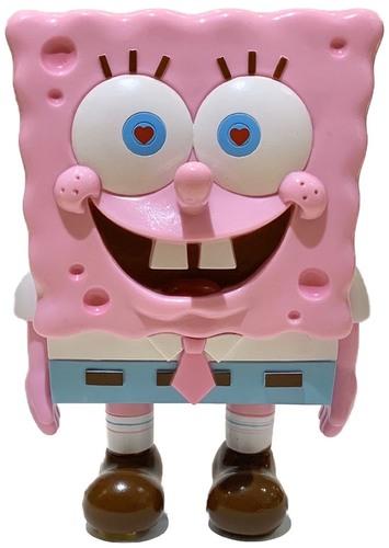 Heart_eyes_pink_spongebob-nickelodeon_stephen_hillenburg-spongebob_secret_base-secret_base-trampt-317957m