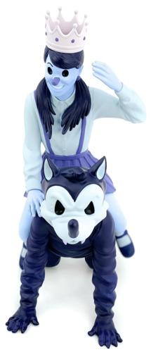 Blue_puppy-victor_castillo-puppy-3d_retro-trampt-317963m