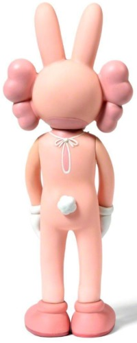 Accomplice_-_pink-kaws_brian_donnelly-accomplice-medicom_toy-trampt-317989m