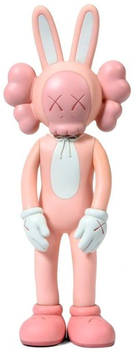 Accomplice_-_pink-kaws_brian_donnelly-accomplice-medicom_toy-trampt-317992m