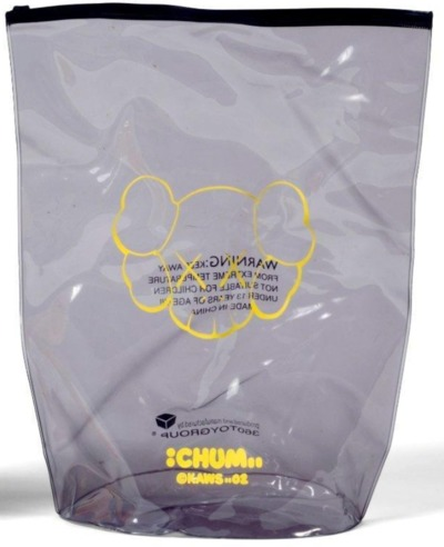Yellow_chum-kaws_brian_donnelly-chum-360_toy_group-trampt-317998m