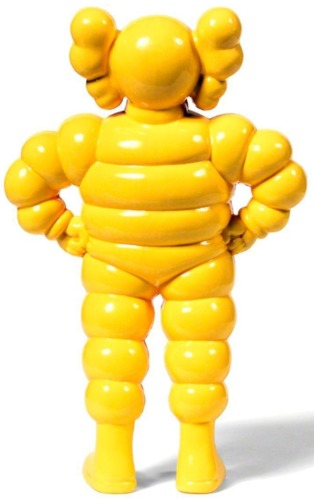 Yellow_chum-kaws_brian_donnelly-chum-360_toy_group-trampt-317999m