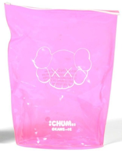 Chum_-_pink-kaws_brian_donnelly-chum-360_toy_group-trampt-318003m