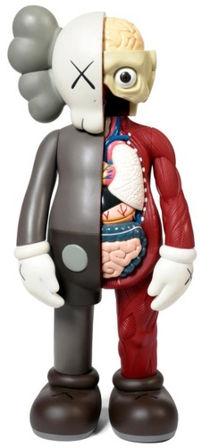 Brown_dissected_5yl_companion-kaws_brian_donnelly-companion-medicom_toy-trampt-318031m