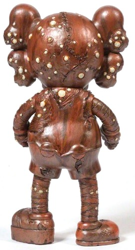 Kaws_x_pushead_companion_-_bronze-kaws_brian_donnelly_pushead-pushead_companion-medicom_toy-trampt-318042m