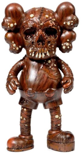 Kaws_x_pushead_companion_-_bronze-kaws_brian_donnelly_pushead-pushead_companion-medicom_toy-trampt-318043m