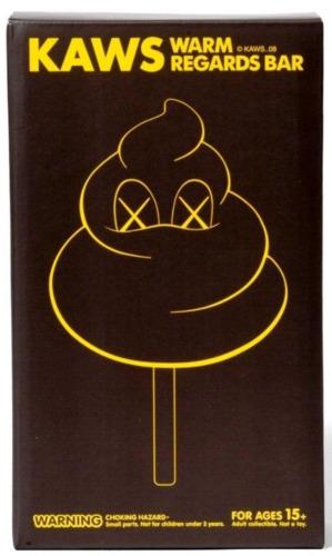 Warm_regards_bar_-_chocolate-kaws_brian_donnelly-warm_regards-medicom_toy-trampt-318074m