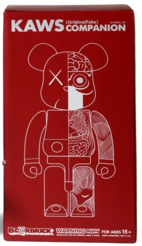 1000_brown_dissected_companion_berbrick-kaws_brian_donnelly-bearbrick-medicom_toy-trampt-318077m