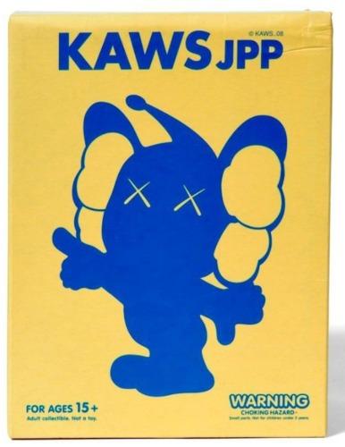 Jpp_-_yellow-kaws_brian_donnelly-jpp-medicom_toy-trampt-318081m