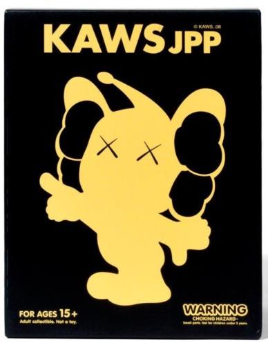 Jpp_-_black-kaws_brian_donnelly-jpp-medicom_toy-trampt-318083m