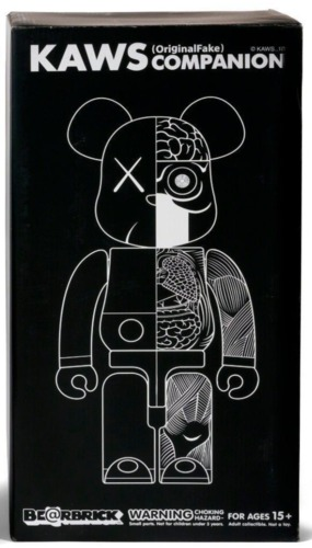 1000_dissected_berbrick_-_black-kaws_brian_donnelly-bearbrick-medicom_toy-trampt-318090m
