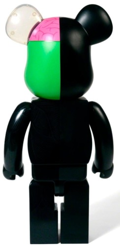 1000_dissected_berbrick_-_black-kaws_brian_donnelly-bearbrick-medicom_toy-trampt-318091m