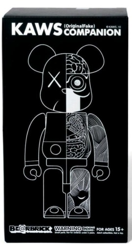 400_dissected_berbrick_-_black-kaws_brian_donnelly-bearbrick-medicom_toy-trampt-318093m