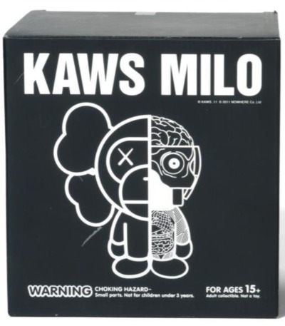 Dissected_milo_-_black-kaws_brian_donnelly_bape_a_bathing_ape-baby_milo-medicom_toy-trampt-318100m