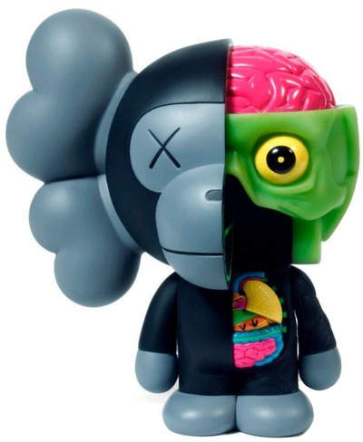 Dissected_milo_-_black-kaws_brian_donnelly_bape_a_bathing_ape-baby_milo-medicom_toy-trampt-318101m