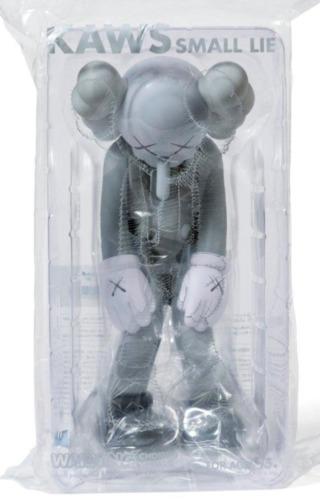 Grey_small_lie_companion-kaws_brian_donnelly-companion-medicom_toy-trampt-318105m