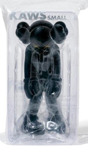 Black_small_lie_companion-kaws_brian_donnelly-companion-medicom_toy-trampt-318106m