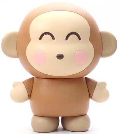 Happy_monkichi-sanrio-unbox_industries_x_sanrio-unbox_industries-trampt-318107m