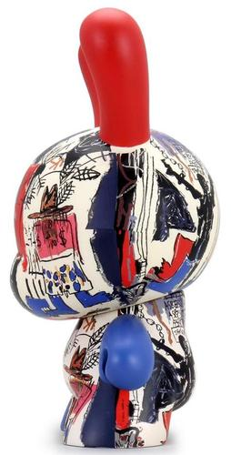 8_masterpiece_dunny__obnoxious_liberals-jean-michel_basquiat-dunny-kidrobot-trampt-318135m
