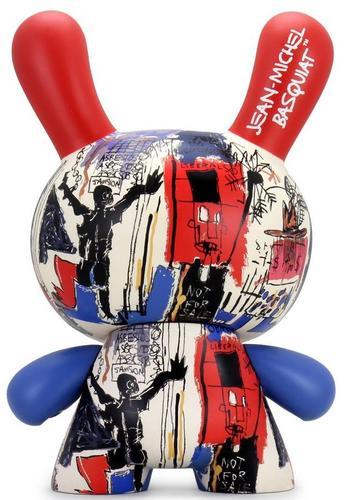 8_masterpiece_dunny__obnoxious_liberals-jean-michel_basquiat-dunny-kidrobot-trampt-318136m