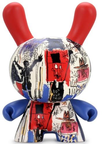 8_masterpiece_dunny__obnoxious_liberals-jean-michel_basquiat-dunny-kidrobot-trampt-318137m