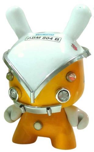 Vw_kombi_dunny_mustard-jan_calleja-dunny-trampt-318141m