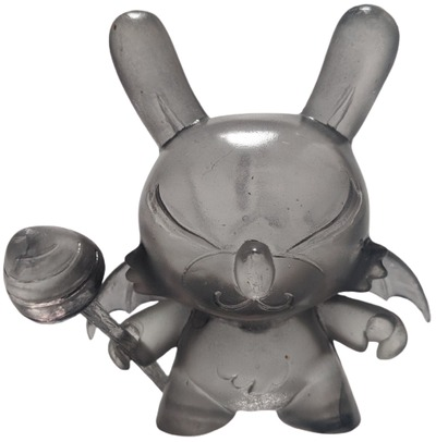 Black_clear_lvl9999-erick_scarecrow-dunny-trampt-318161m