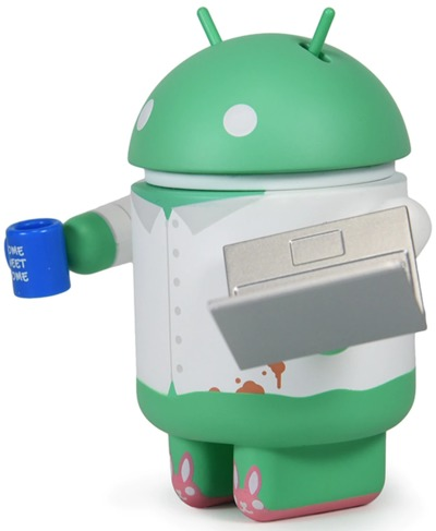 Work_from_home_android-andrew_bell-android-dyzplastic-trampt-318166m