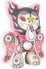 Untitled-junko_mizuno-janky-superplastic-trampt-318180t